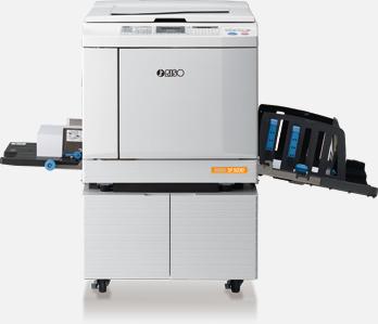 riso-sf5030