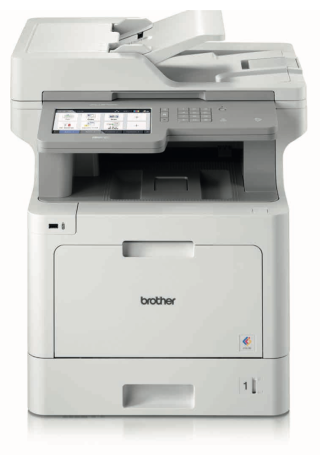 BROTHER 9570CDW
