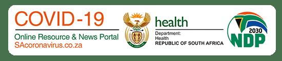 SA Coronavirus News Portal